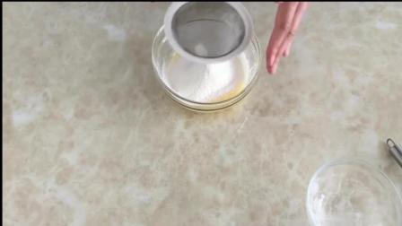家庭烘焙教程_烘焙做饼干视频教程_蛋糕裱花教学视频食欲满满的意面