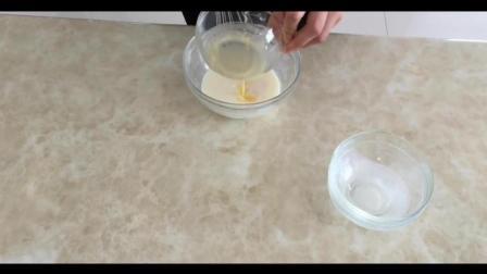 蛋糕烘焙教程咖啡烘焙教程视频广州刘清烘焙学费多少