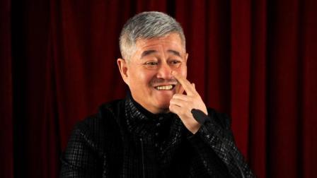 和赵本山关系亲密的6位女星都有谁? 为何徒弟都单飞离开他?