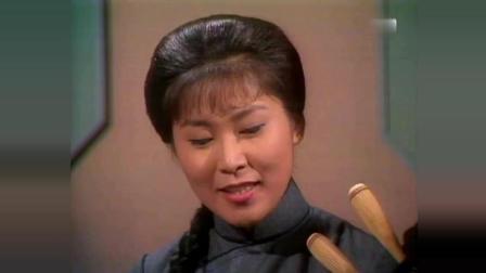 仙杜拉 - 想郎(1974年港剧《啼笑因缘》插曲)