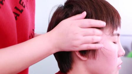 云南白药泰邦疼痛包对头痛 三叉神经痛的治疗
