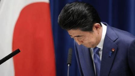 再起争端! 日本制造再坑英国20亿, 美国无力帮忙: 快去求中国