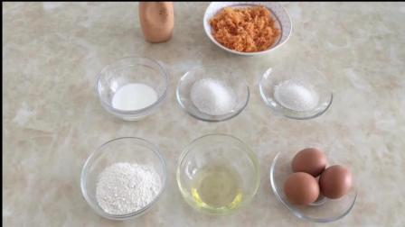 烘焙教程ppt模板_烘焙基础学视频教程_从零开始学烘焙