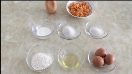 烘焙大师王森书本教程_烘焙棒棒糖做法视频教程_郑州王妃西点烘焙培训