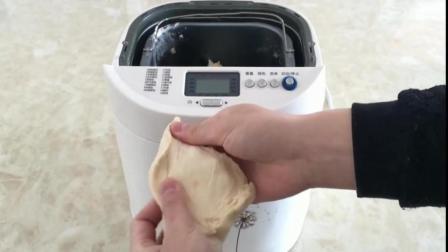 手绘烘焙教程_烘焙翻糖蛋糕的做法视频教程_蛋糕裱花教学视频日式抹茶和果子
