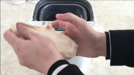 烘焙教程书_无糖烘焙教程视频教程_蛋白薄脆饼干的制作方法