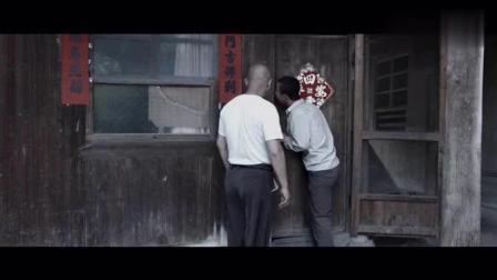 女子和男友准备私奔, 结果被坏人关到黑屋