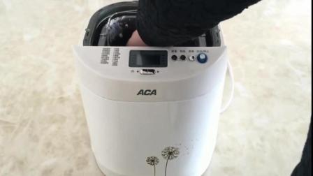 烘焙教程微波炉蒸鸡蛋糕_烘焙蛋挞最简单做法视频教程_玫瑰冰激凌的制作方法