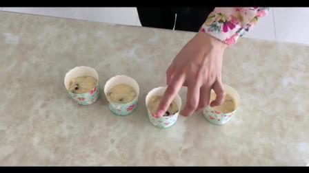 烘焙用彩垫使用教程_君之烘焙之慕斯蛋糕的做法视频教程_生日蛋糕的做法视频