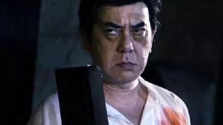 黄秋生吃人恐怖片《失眠》, 电影关键词: 阴阳眼、茅山术、降头!