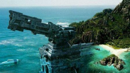 【舍长制造】深海迷航(Subnautica) 通关生存05 外星人基地一日游