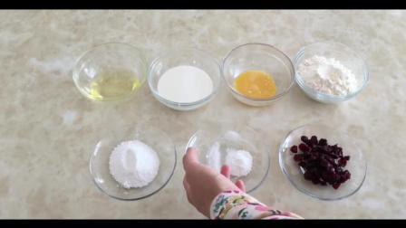 西点烘焙教程营养又美味的布朗尼, _曲奇烘焙视频免费教程_怎样做生日蛋糕视频
