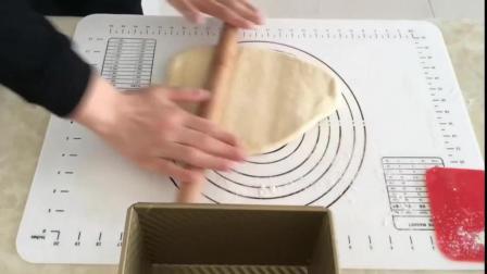 西点烘焙教程日式抹茶和果子_学做烘焙面点视频教程_看着还不错吧-_1大烘焙