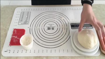 儿童美食烘焙教程_自学烘焙视频教程全集_奥利奥摩卡雪糕的制作方法
