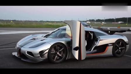 世界上最贵的汽车, 售价高达15亿人民币, 至今却下落不明!