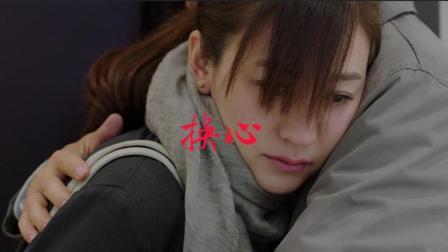 张嘉译李小冉演绎《美好生活》 虐恋版《画心》催人泪下