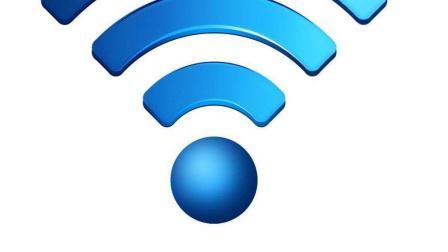 家里WiFi速度慢, 信号不好? 只需学我这样做, WiFi速度飞起来! ]