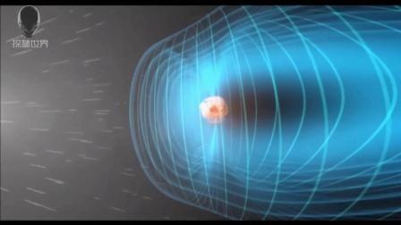 地球或在1000年后发生磁极转换, 如果真的发生那将是灾难