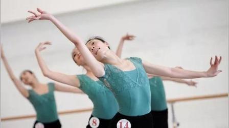 民族民间舞教学组合系列《傣族脚位组合》