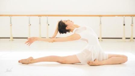 舞蹈民族民间系列之维族舞《铃铛舞》