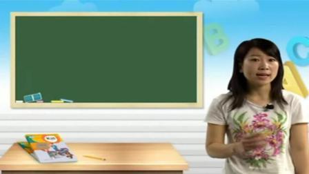 小学五年级上册数学 北京家教中心 小学三年级语文上册课文