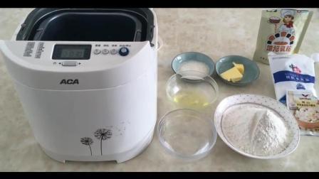 蛋糕烘焙教程_国外烘焙摄影视频教程_蛋糕裱花教学视频年糕抹茶提拉米苏