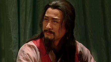 杨逍顶天立地重伤自己, 张无忌使出九阳神功霸气施救