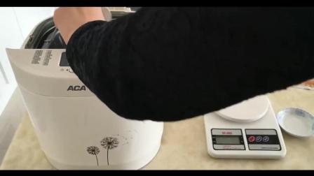 烘焙教程电子书_小蛋糕烘焙视频教程_下厨房烘焙蛋糕的做法