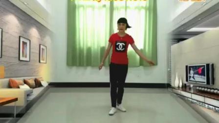 鬼步舞教学基础舞步, 鬼步舞视频高清, 鬼步舞蝴蝶步教学基础