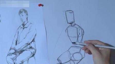 中国油画大全静物色彩教程视频, 荷花国画教程, 素描入门第三课色彩画