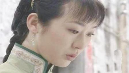 一新娘半路上自杀身亡引起了轰动, 自此, 新中国颁布了第一部法律