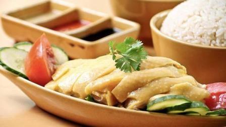"""海南这道家常菜竟被新加坡称为""""国菜"""", 美味可口, 做法却如此简单!"""