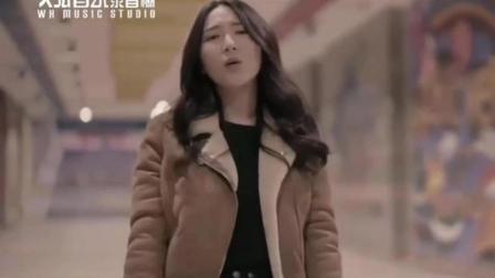 超清版《病变》MV, 最新超火一首网络歌曲, 当爱已成往事, 又何必再去纠结呢。