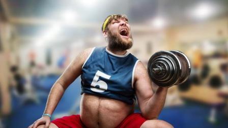 深读-胆结石2: 人体自带的脂肪克星
