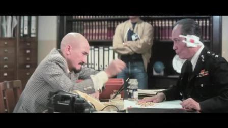 光头麦嘉和许冠杰在一起, 就是爆笑不断