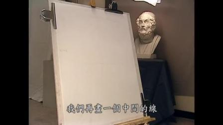 深圳美术培训漫画人物速写教程图片, 素描教程电子版, 儿童山水国画教程目录水彩大师