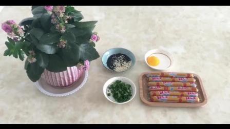 烘焙多肉教程_百度云的哪个烘焙教程视频比较好_手指饼干的制作方法
