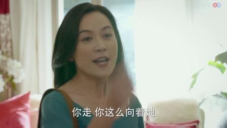 小丈夫:准新娘打开门,内心瞬间崩溃,老公这么给你解释你信吗?