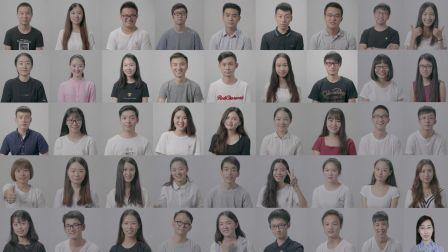 22家创业公司招募实习生,CEO亲自带你上班!
