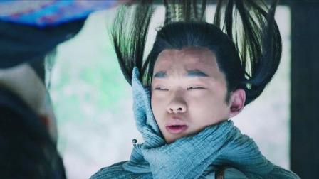 【羞羞的影评248】《新笑傲江湖》烂出宇宙, 只是因为演员丑吗?