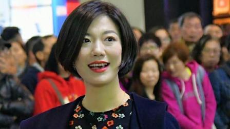 香港旺角罗文歌舞团 小龙女龙婷 演唱 容易受伤的女人 我只在乎你 谁来爱我