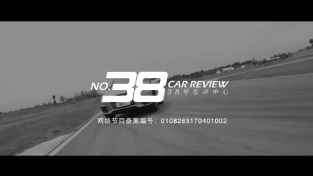 对比测试—讴歌CDX和奥迪Q3汽车之家-30秒懂车车汇-易车es0