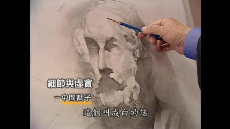 纹身素描风景油画教程免费, 动漫人物速写教程图片大全, 素描教程正方色素描