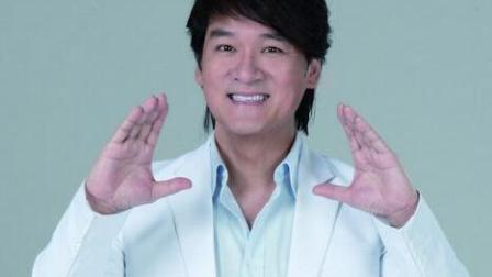 怎么用丹田唱歌 如何用丹田唱歌 怎样用丹田唱歌