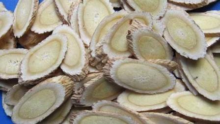 黄芪与这种食物搭配才是关键,吃对治疗风湿和肾炎,吃错了能致命