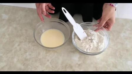 手绘烘焙教程_烘焙帮视频教程全集_蛋糕烘焙培训学校学费