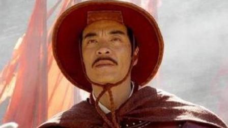 中国通史: 李自成到底是个什么样的人? 他为什么会失败?