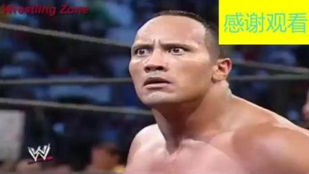 巨石强森主演电影