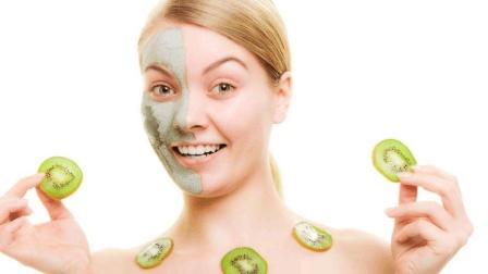 皮肤瘙痒难以忍耐? 把这玩意煮水喝能快速止痒, 关键能美肤养颜!