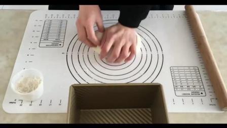 烘焙教程大全_烘焙豆做豆浆视频教程_面包烘焙的学习